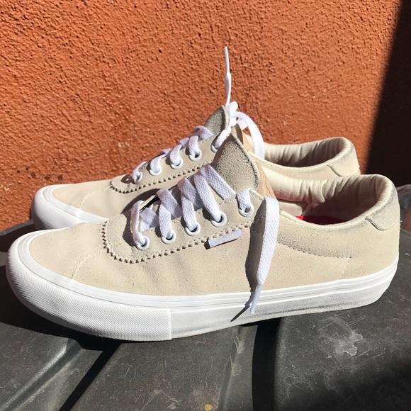 Vans Shoes   Vans Epoch 94 Pro   Poshmark